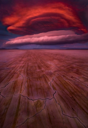 Marc Adamus Photography 03