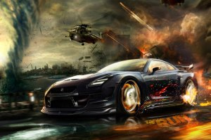 2014-need-for-speed-movie-06