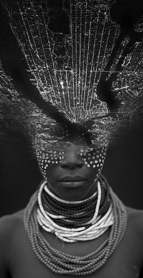 Art-by-Antonio-Mora-african-cyclops