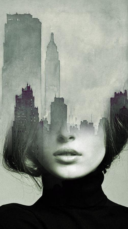 Art-by-Antonio-Mora-ny-again