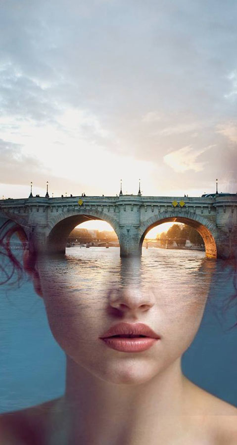 Art-by-Antonio-Mora-the-bridge
