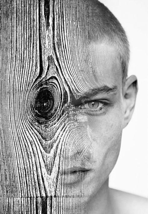 Art-by-Antonio-Mora-woodboy-a-tamano