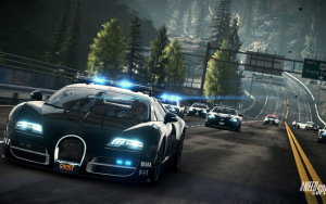 Bugatti-Veyron-Police-in-Need-for-Speed-2014-1280x800