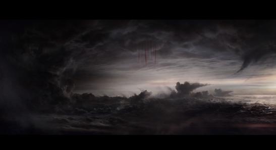 Godzilla-Trailer-7