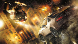 Need_for_Speed_Movie_2014_2