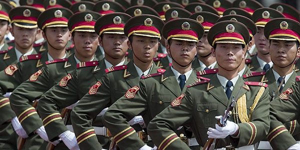 peoples-liberation-army-biggest-employers