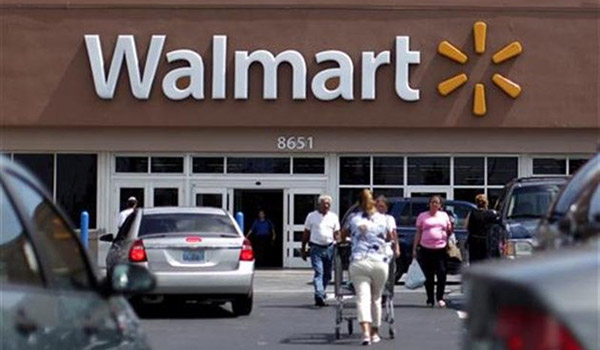 walmart-biggest-employers