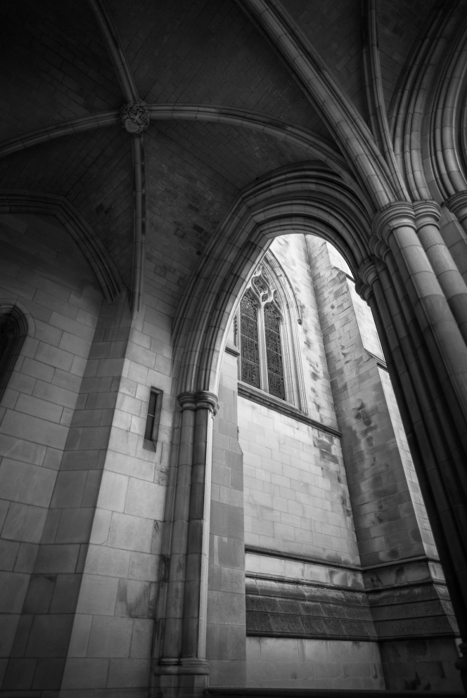 National Cathedral -- Washington, DC (June 2014)Leica M 240 + Voigtländer 21/1.8 ASPH