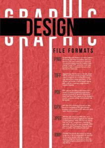 FF Infographics