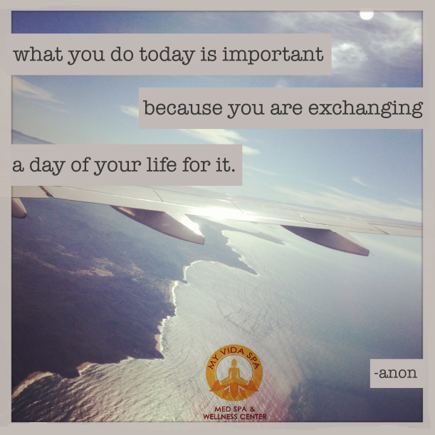 wednesday_day-of-your-life