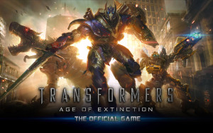 Transformers-4-Age-Of-Extinction-Game-Poster-Wallpaper