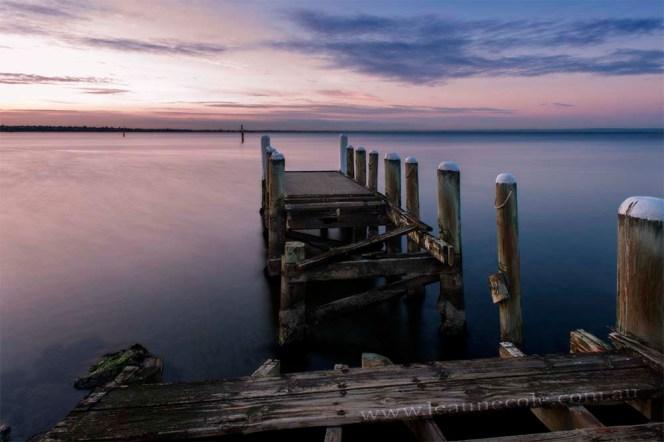 portphillipbay-beaumaris-bay-water-sunrise-3