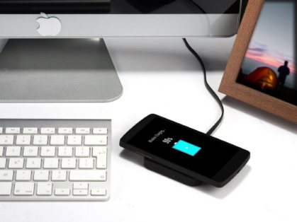 ravpower qi charger