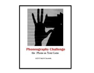 phoneographybadge2013