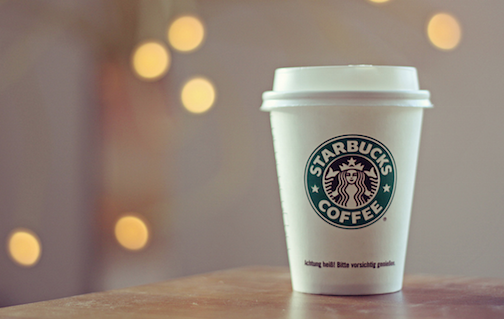 starbucks-cup-of-coffee-to-go