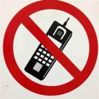 Should Cell Phones be banned in Schools??