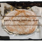 #2| Happiness is | Cooking & Baking