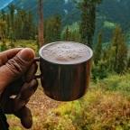 Top 10 Less Crowded Heavens of Himachal Pradesh