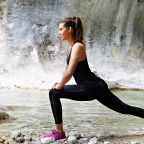 6 Benefits of Stretching after your Dance Lessons