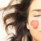 10 Steps to Clearer Skin