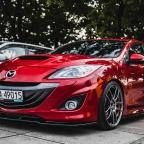 Car Buying: New vs Used