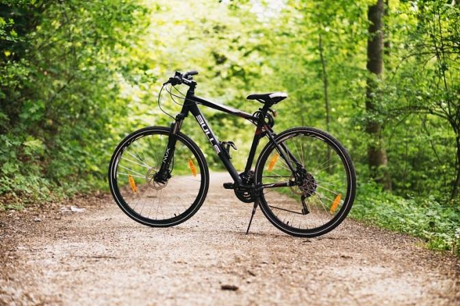 E-Bikes Australia.