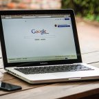 Part 1- On-page SEO, How to let Google know what your page is about