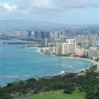 15 Budget-Friendly Things to Do in Honolulu